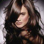 cabello-sano1-480x6401