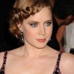 amy-adams_peinado_tranzas_1