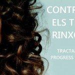 rinxols957163_n