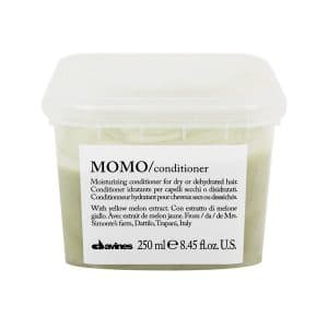 CONDITIONER MOMO ESSENTIAL 250ml – Acondicionador hidratante