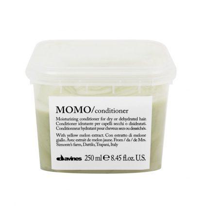 condicionador momo