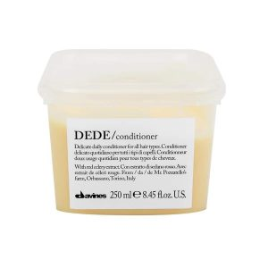CONDITIONER DEDE 250ml – Acondicionador diario