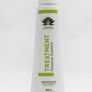 crema de pantear normal para desenredar , hidrata profundamente los cabellos